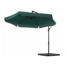 Зонт садовый Di Volio Empoli DV-023GU зеленый