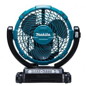 Аккумуляторний вентилятор Makita DCF102Z