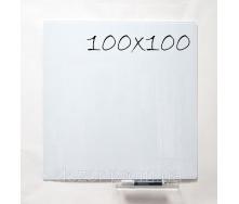 Доска стеклянная магнитная маркерная Tetris SMM100х100