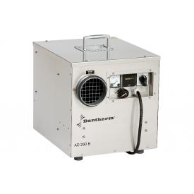 Dantherm AD 290B - осушувач повітря