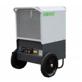 Ekotez TE90 - осушувач повітря