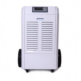 Celsius MDH90 - осушувач повітря