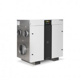 Trotec TTR 2000 - осушитель воздуха