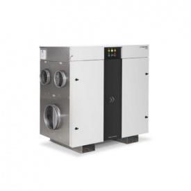 Trotec TTR 3700 - осушитель воздуха