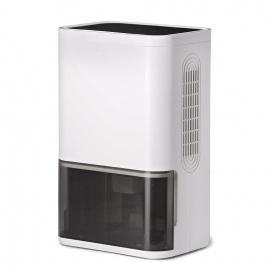 Celsius OL-06 - осушитель воздуха