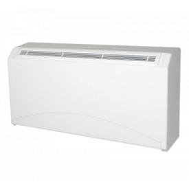 Microwell DRY 500 Plastik - осушитель воздуха