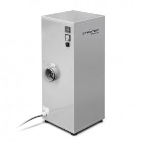 Trotec TTR 250 HP - осушитель воздуха