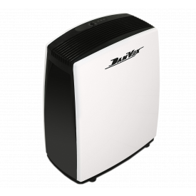 DanVex DEH-300p - осушитель воздуха