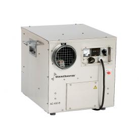 Dantherm AD 400B - осушувач повітря
