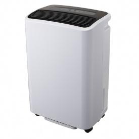 Celsius PD50 - осушувач повітря
