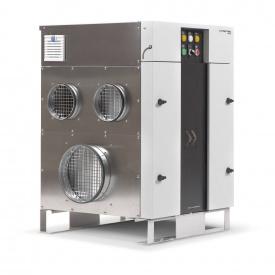 Trotec TTR 800 - осушитель воздуха