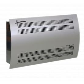 Dantherm CDF 45 - осушувач повітря