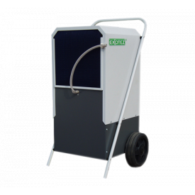Ekotez TE120 - осушувач повітря
