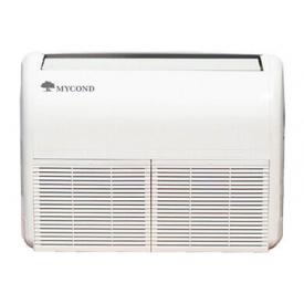 MyCond MBA7A - осушувач повітря