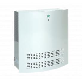 Dantherm CDF 10 - осушувач повітря