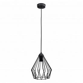 Светильник подвесной в стиле лофт MSK Electric Е27 (NL 05371)