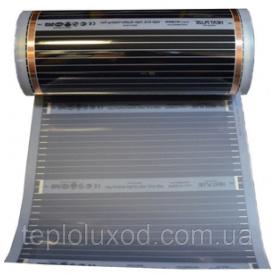 Пленка Heat Plus Standart 1,0 м 220 Вт/м2