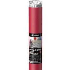 Підкладка Arbiton Optima Thermo Aquastop 1,5mm 10 м2