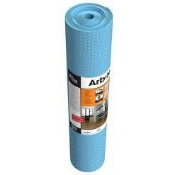 Підкладка Arbiton SECURA thermo рулон 1,6 мм 16,5 м2