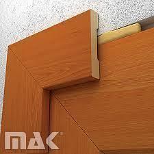 Наличник Mac 60мм