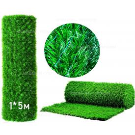 Зелёный забор Green mix хвоя H -0,5х5