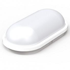 Светодиодный cветильник влагозащищенный AYDOS-20 20W белый 4200К