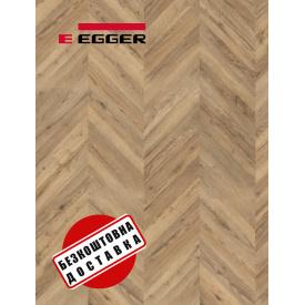 Ламінат EGGER PRO EPL012 Дуб Ріллінгтон темний 8 мм / 32 клас