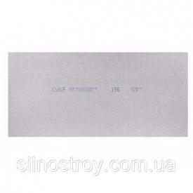 Knauf Гіпсокартон стельовий 2,5 м 9.5 мм