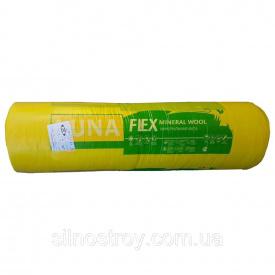 Мінеральна вата LunaFlex 50 мм 15 м2
