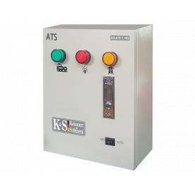 Блок автоматики Konner&Sohnen KS ATS 1/45 (10.3 кВт)
