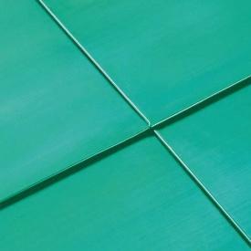 Покрівельна медьTECU Патина 600x2000 мм 0,6 мм