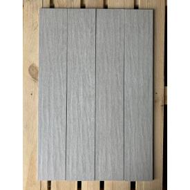 Керамічна плитка Дерево 145х895