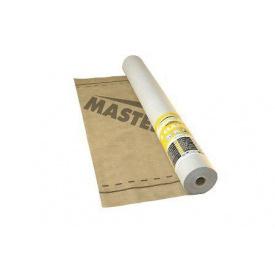 Супердифузионная мембрана MASTERMAX 3CLASSIC 135 г/м2