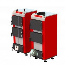 Котел длительного горения Tatramet Komfort 15 кВт