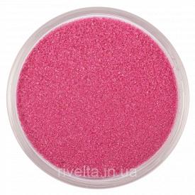 Цветной песок RAL 4002/03 Вересково-фіолетовий