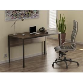 Письменный стол Loft-design L-2p