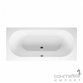 Акриловая ванна Riho Carolina 190x80 BB5500500000000