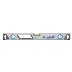 Уровень Empire Box 860.24 600 мм (5132003173)