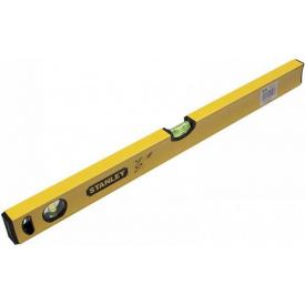Уровень Stanley Classic Box Level 1500 мм (STHT1-43107)