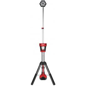 Аккумуляторный фонарь Milwaukee M18 SAL-0 4933451246