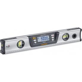 Электронный уровень Laserliner DigiLevel Pro 40 (081,270A)