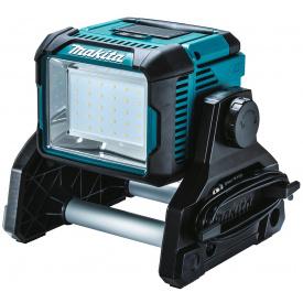 Аккумуляторный LED фонарь Makita DEADML811 без АКБ и ЗУ