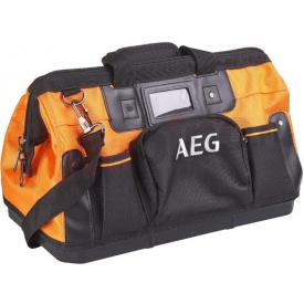Сумка для инструментов AEG BAGTT