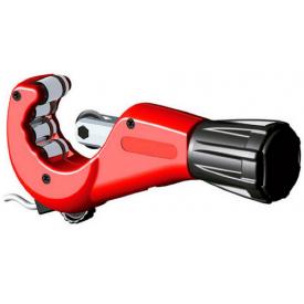 Труборез ZENTEN для медных труб 3-35 мм KOMPAKT PLUS (7435-3)