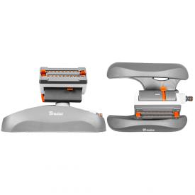 Ороситель BRADAS осциллирующий 20 форсунок (WL-Z18)
