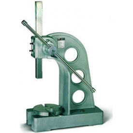 Пресс ручной механический Proma AP-5