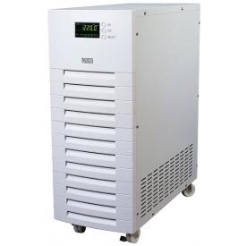Стабилизатор напряжения Powercom AR-15K33-LCD