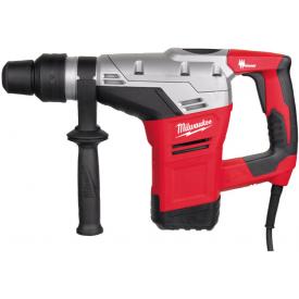 Отбойный молоток Milwaukee SDS-MAX K 500 ST (4933443180)