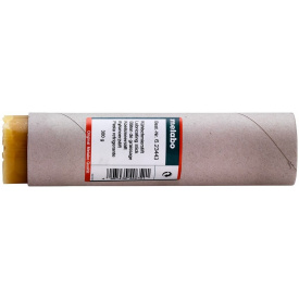 Смазочно-охлаждающий карандаш для обработки метала Metabo 300 г (623443000)