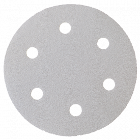 Шлифовальный круг 25 шт. Eibenstock P 180 (37648000)